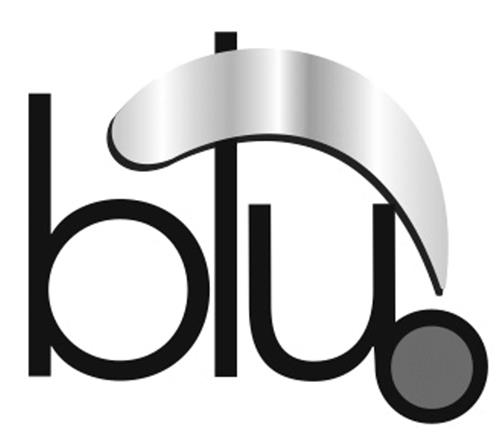 Blu-Dot Beverage Company Inc.