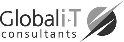 Processus GlobalIT Consultant
