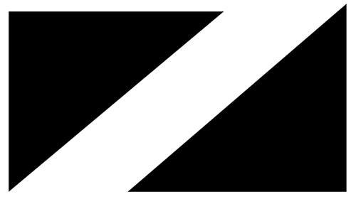 Zenovia Electronics Inc.