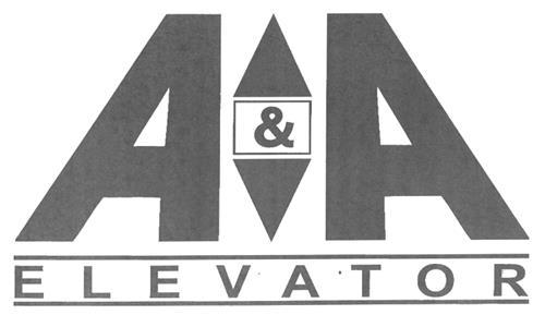 A&A ELEVATOR INC.