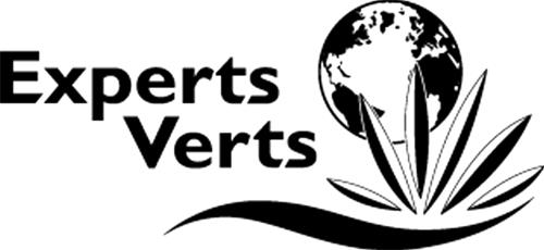 Experts Verts Inc.