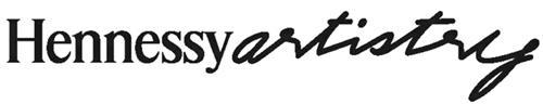 Societe Jas Hennessy & Co.