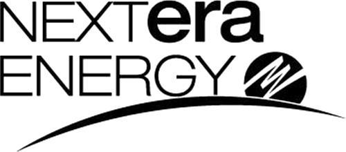 NextEra Canadian IP, Inc.