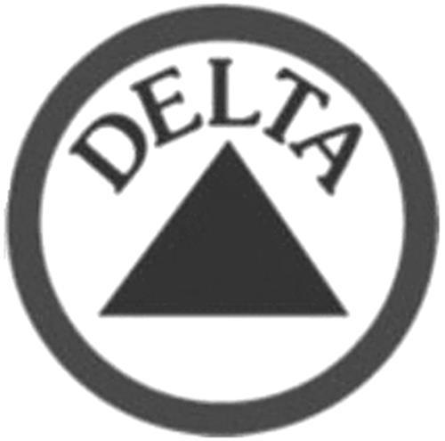 Delta Apparel, Inc.
