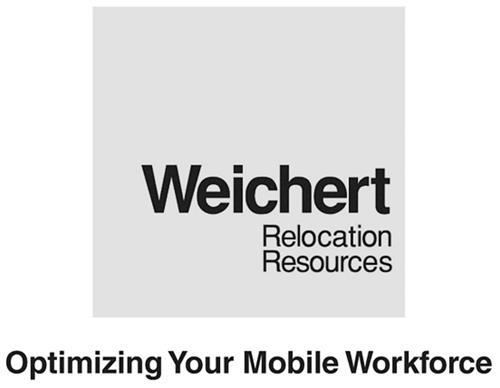 Weichert Co.