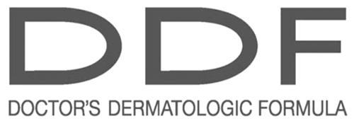 HDS Cosmetics Lab, Inc.