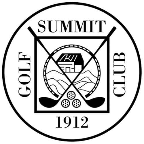 The Summit Golf and Country Cl