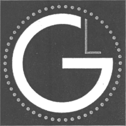 Lakeview Flag Licensing Genera