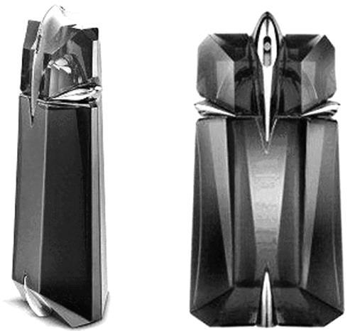 Clarins Fragrance Group Sociét