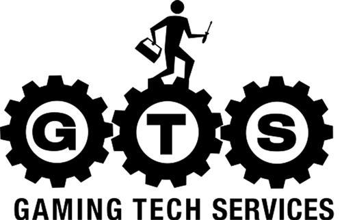 IGT Canada Solutions ULC