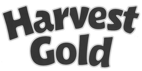 Suncoast Gold Macadamias (Aust