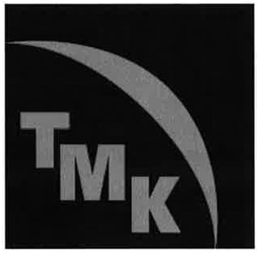 """OAO """"TMK"""""""