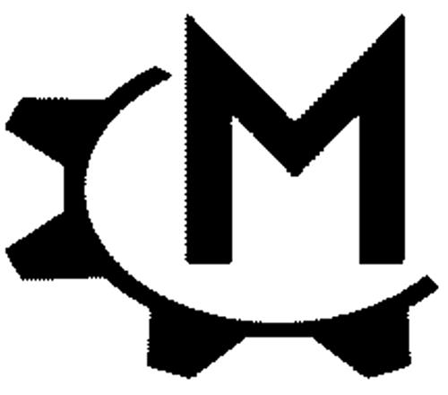 Metrom Rail, LLC, (an Illinois