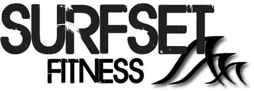 SurfSET Fitness, Inc.