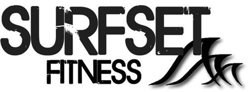 SurfSET Fitness, Inc.