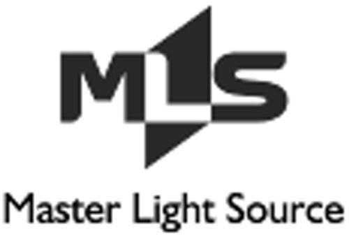 MLS Co., LTD.