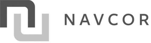 Navcor Transportation Services