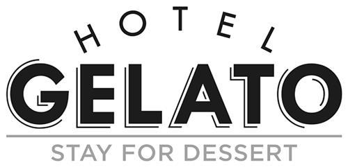 Cones Gelato & Bake Shop Inc.