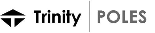 Trinity Industries, Inc.