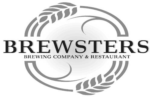 Brewster's Brew Pub & Brasseri