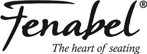 Fenabel - The heart of seating