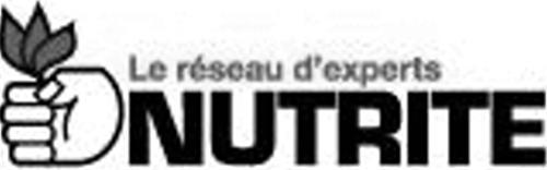 Ferti Technologies inc.
