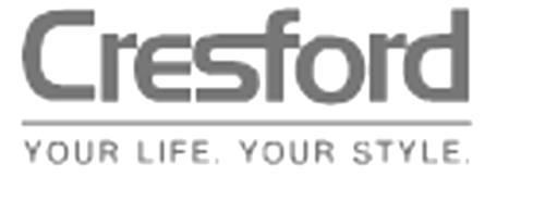 Cresford Developments Inc.