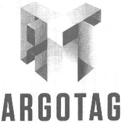ArgoTag Inc.