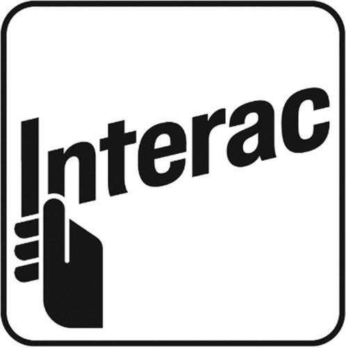 INTERAC CORP.