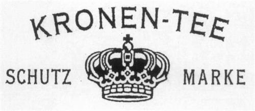 HAUSBRANDT TRIESTE 1892 SPA