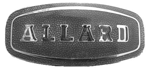 L. R. Allard