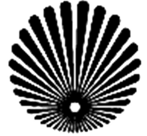 SNUGGER TECHNOLOGIES(HEYUAN)CO
