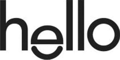 Hello Products, LLC, a Delawar