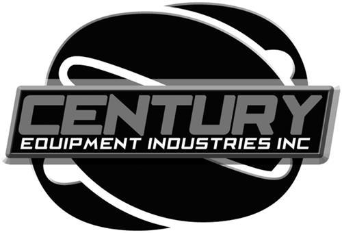 Century Equipment Industries I