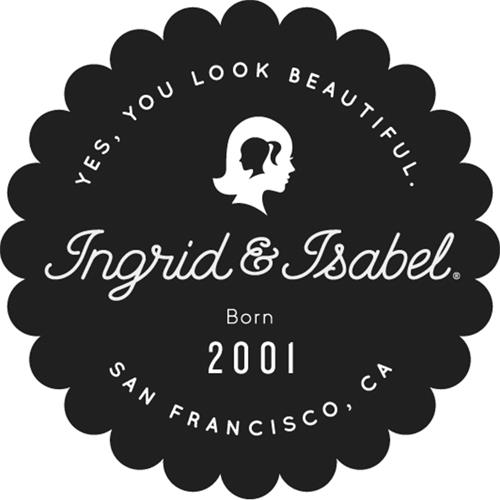 Ingrid & Isabel, LLC a Califor