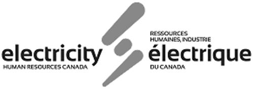 Electricity Human Resources Ca