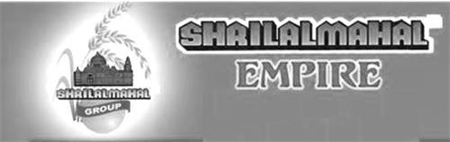Shrilalmahal Limited