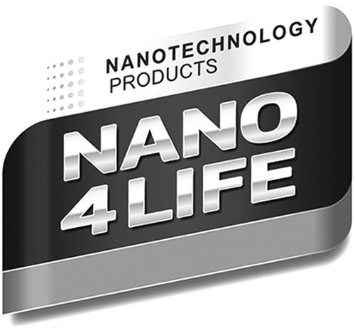 Nano4Life N.A. Inc.