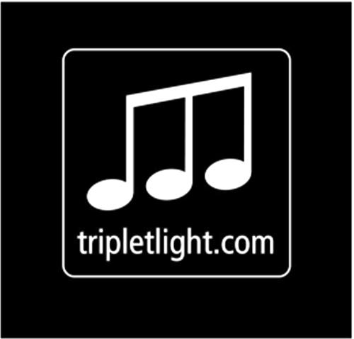 Triplet Music Products Inc.