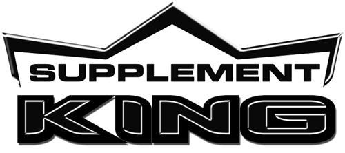 Supplement King Inc.