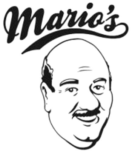 Mario Michel