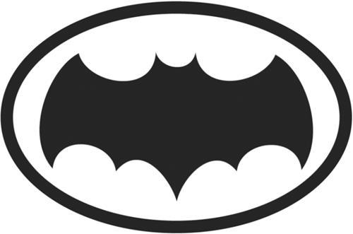 DC Comics, a partnership