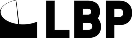 LBP Manufacturing LLC
