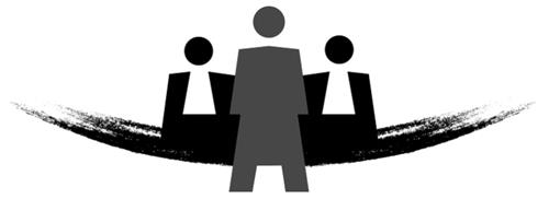 Delegatus services juridiques