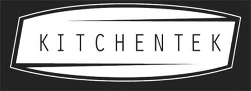 KitchenTek LLC