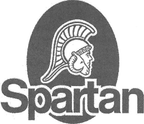 SPARTAN CHEMICAL COMPANY, INC.