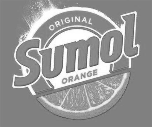 SUMOL+COMPAL MARCAS, S.A.