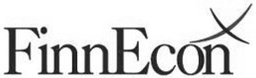 Finnerty Economic Consulting,