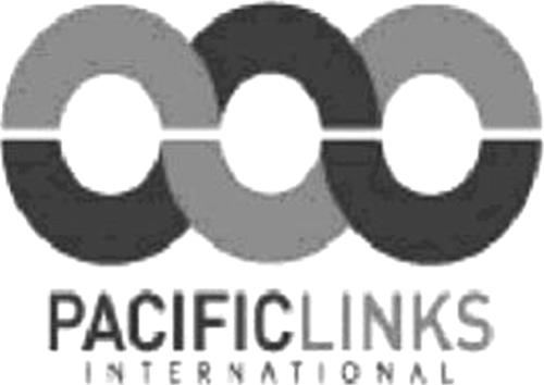 Pacific Links International
