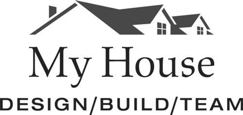 My House Design/Build Team Ltd